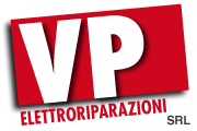 logo-vp-footer